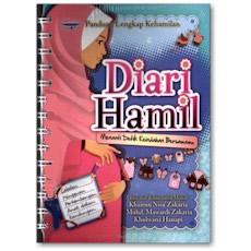 DiariHamil