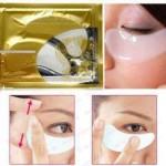 eye mask 2
