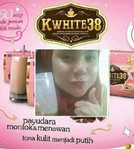 KWHITE 38 01