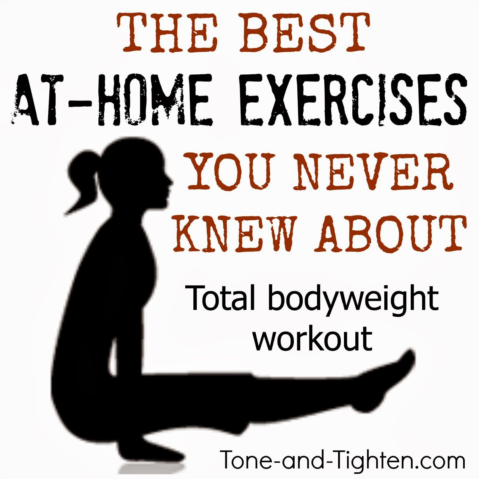 best-at-home-bodyweight-exercises