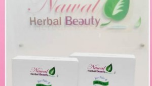 sabun kolegen Nawal herbal beauty